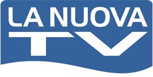 nuovaTV